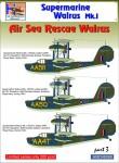 1-48-Supermarine-Walrus-Mk-I-Mk-II-ASR-Pt-3