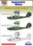 1-48-Supermarine-Walrus-Mk-I-Mk-II-in-FAA-Service-Pt-4