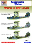 1-48-Supermarine-Walrus-Mk-I-Mk-II-in-RAF-Service-Pt-5