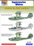 1-48-Supermarine-Walrus-Mk-I-Mk-II-in-FAA-Service-Pt-6