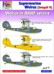 1-48-Supermarine-Walrus-Mk-I-Mk-II-Seagull-Mk-V-in-RAAF-Service-Pt-1