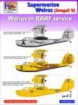1-48-Supermarine-Walrus-Mk-I-Mk-II-Seagull-Mk-V-in-RAAF-Service-Pt-2