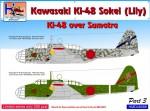 1-48-Kawasaki-Ki-48-Ib-Ki-48-IIb-over-Sumatra-Pt-3