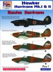 1-48-Soviet-Hawker-Hurricanes-Mk-I-Mk-II-Pt-1