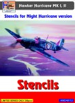 1-48-Hawker-Hurricane-Night-Fighter