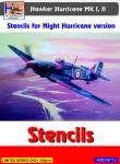 1-48-Hawker-Hurricane-Night-Fighter