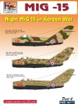 1-48-Mikoyan-MiG-15-Night-Fighters-over-Korea-Pt-4