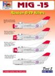 1-48-Soviet-B-29-Killers-Soviet-MiG-15s-over-Korea