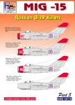 1-48-Soviet-B-29-Killers-Soviet-MiG-15s-over-Korea