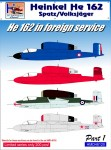 1-48-Heinkel-He-162A-2-in-Foreign-Service-Pt-1