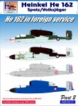 1-48-Heinkel-He-162A-2-in-Foreign-Service-Pt-2