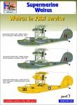 1-48-Westland-Walrus-Mk-I-Mk-II-in-FAA-Service-Pt-7