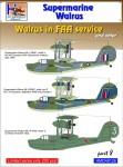 1-48-Westland-Walrus-Mk-I-Mk-II-in-FAA-Service-and-VVS-Pt-8