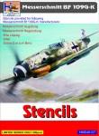 1-48-Messerschmitt-Bf-109G-K-Stencils