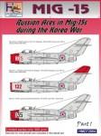 1-72-Mikoyan-MiG-15-Soviet-Aces-in-Korea-Pt-1