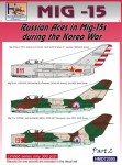 1-72-Mikoyan-MiG-15-Soviet-Aces-in-Korea-Pt-2
