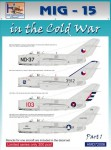 1-72-Mikoyan-MiG-15-in-the-Cold-War-Pt-1