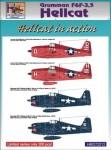 1-72-Grumman-F6F-5-Hellcat-In-Action-Pt-2