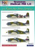 1-72-Grumman-Hellcat-Mk-I-Mk-II-in-FAA-Service-Pt-3