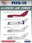 1-72-Mikoyan-MiG-15-in-CzAF-Pt-2