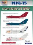 1-72-Mikoyan-MiG-15-Fagot-Around-the-World-Pt-3
