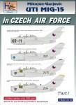 1-72-Mikoyan-MiG-15UTI-in-CzAF-Pt-1