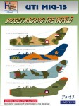 1-72-Mikoyan-MiG-15-Midget-Around-the-World-Pt-3
