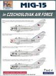 1-72-Mikoyan-MiG-15-in-CzAF-Pt-4