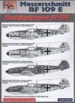 1-72-NJG-Messerschmitt-Bf-109Es