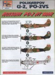 1-72-Polikarpov-U-2-Po-2-at-war