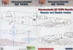 1-72-Messerschmitt-Bf-109G-stencils-German-3x-and-Finnish-2x