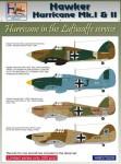 1-72-Hawker-Hurricane-Mk-I-Mk-IIC-Tropical-in-Luftwaffe-Service