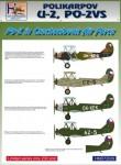 1-72-Polikarpov-U-2-Po-2VS-in-CzAF