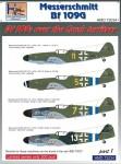 1-72-Messerschmitt-Bf-109s-Over-the-Czech-Territory-Pt-1