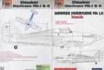 1-72-Hawker-Hurricane-Mk-I-Mk-II-stencils