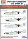 1-72-Messerschmitt-Bf-109D-NJGr-Messerschmitt-Bf-109-Pt-4