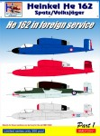 1-72-Heinkel-He-162A-2-in-Foreign-Service-Pt-1