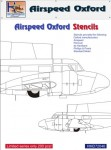 1-72-Airspeed-Oxford-Mk-I-Mk-II-stencils