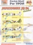 1-72-Focke-Wulf-Fw-190A-JG-54