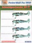 1-72-Focke-Wulf-Fw-190F-SG-77