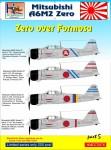 1-72-Mitsubishi-A6M2-Zero-over-Formosa-Pt-1