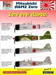 1-72-Mitsubishi-A6M2-Zero-over-Rabaul-Pt-1