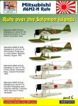 1-72-Mitsubishi-A6M2-N-Rufe-over-the-Solomon-Islands-Pt-6