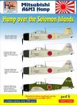 1-72-Mitsubishi-A6M3-Hamp-over-the-Solomon-Islands-Pt-4