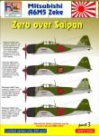 1-72-Mitsubishi-A6M5-Zeke-over-Saipan-Pt-3