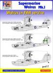 1-72-Westland-Walrus-Mk-I-in-FAA-Service-Pt-1