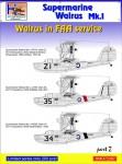 1-72-Westland-Walrus-Mk-I-in-FAA-Service-Pt-2