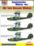 1-72-Westland-Walrus-Mk-I-ASR-Pt-3