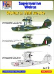 1-72-Westland-Walrus-Mk-I-in-FAA-Service-Pt-4
