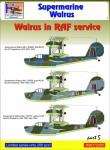 1-72-Westland-Walrus-Mk-I-in-RAF-Service-Pt-5